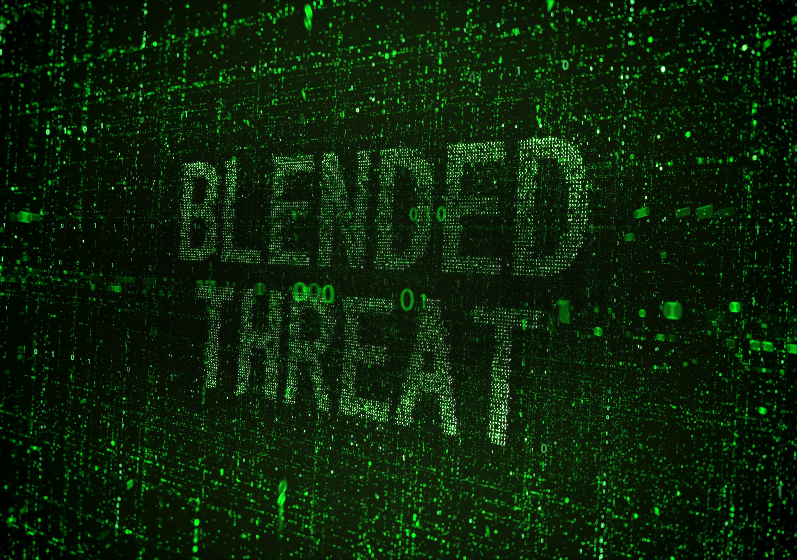 Watchguard releases Q4 2016 Threat Report