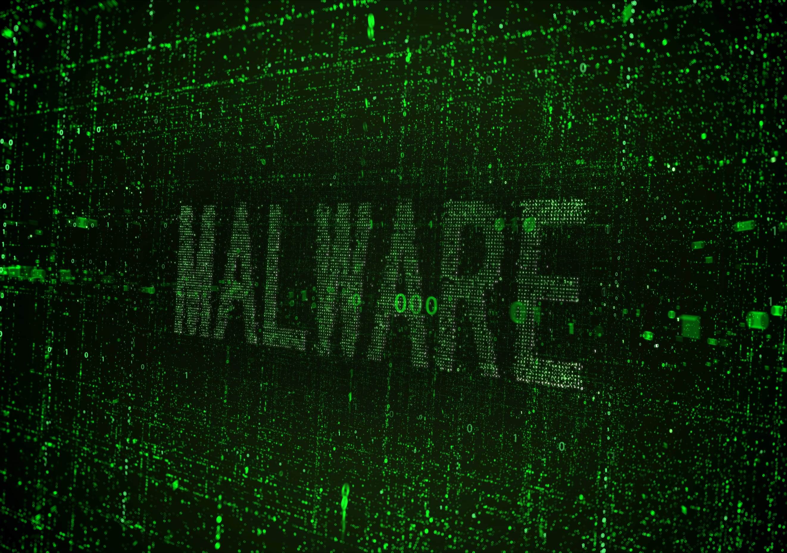 Apple Malware increased significantly in Q4 2016
